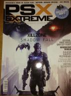 PSX EXTREME (195) 11/2013 NEO PLUS