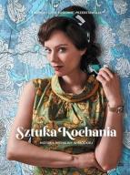 SZTUKA KOCHANIA DVD