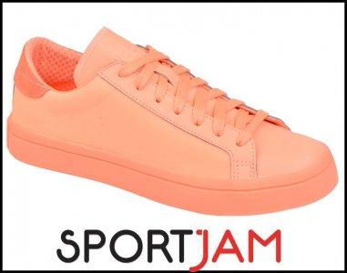 Buty adidas Originals Court Vantage S80257 6265755703