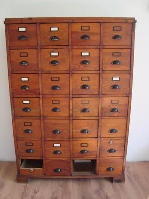 Poważnie szafki katalogowe w Oficjalnym Archiwum Allegro - Strona 2 HN73