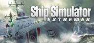 SHIP SIMULATOR EXTREMES STEAM KEY AUTOMAT FIRMA