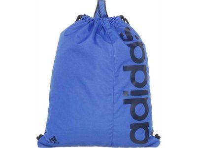 0b685605aaabb Worek, torba na WF Adidas Perfomance AY5838 - 6597371167 - oficjalne ...