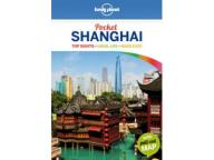 Pocket Shanghai 3e (9781741799637) Lonely Planet