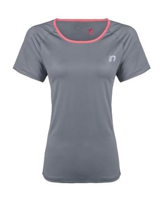 NEWLINE IMOTION TEE koszulka biegowa r.XS