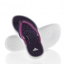 klapki adidas sleekwana sc