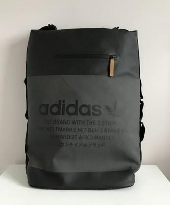 oficjalny sklep autentyczny wielka wyprzedaż uk Plecak, NMD, adidas, nowa kolekcja