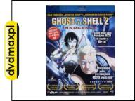 dvdmaxpl GHOST IN THE SHELL 2: INNOCENCE (BLU-RAY)