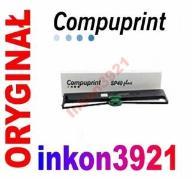 Compuprint taśma PRK6287 PRK6287-6 SP-40 Plus Wwa
