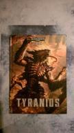 Codex 7th Ed - Tyranids