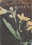 Zioła - Mikołajczyk - Wierzbicka - 1983 rok