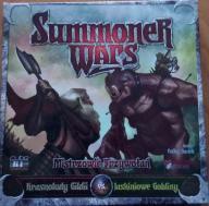 Summoner Wars