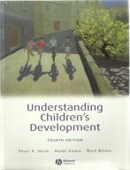 UNDERSTANDING CHILDREN'S DEVELOPMENT - PETER SMITH