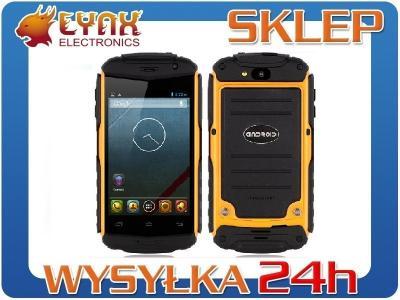 LAND ROVER V5 DISCOVERY 3G UMTS GPS ANTI-SHOCK PL