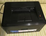 Drukarka laserowa Samsung ML 1640