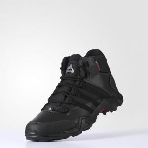 Adidas Buty CW AX2 Beta Mid B22838 46