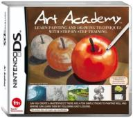 Art Academy Learn Painting and Drawing Techniques
