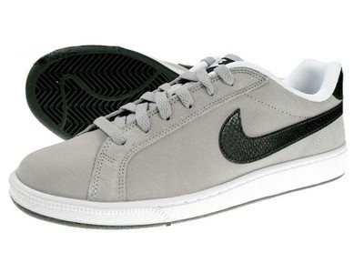 Buty NIKE COURT MAJESTIC rozm 41 UK 7 26cm 6390307574