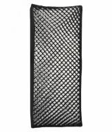 Elfo Plaster miodu elastyczny 90x180