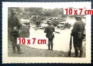 Bzura walki 1939 Bitwa nad Bzurą Wehrnacht