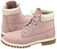 Buty Damskie Trapery Timberland 6 IN Premium 34992