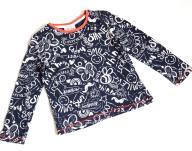 Next piękna bluzka napisy 3-4 lata / 98-104