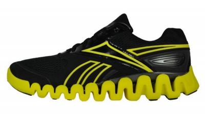 NOWE buty do biegania REEBOK ZIGFUEL r. 42 ZIGTECH