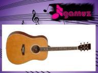 TANGLEWOOD TW 28 CLN Gitara akustyczna