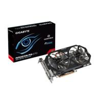 Gigabyte R9 270 2GB OC WINDFORCE GV-R927OC-2GD