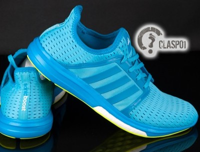 various colors dad76 84296 BUTY ADIDAS CLIMACOOL SONIC BOOST B24285 BIEGANIE