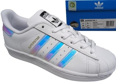buty adidas superstar aq6278 hologram