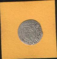 GUSTAW ADOLF POLTORAK 1633