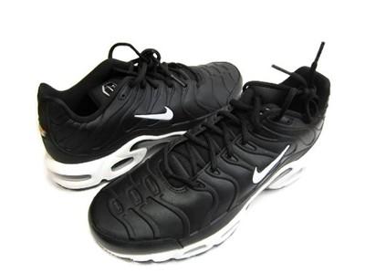 Buty Nike Air Max Plus VT Black (505819 003) Ceny i opinie