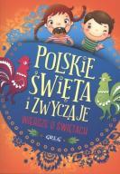 Polskie Święta I Zwyczaje Wiersze...  24h