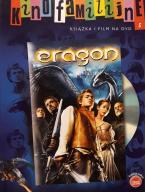 Film: Eragon /D2