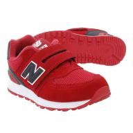 New Balance Buty 574   KV574CXY r.35 SunStyle