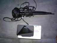 Router netgear aircard 785s gwarancja + anteny