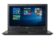 ACER Aspire A315-31-C3T4 N3350 4GB 500GB BT Win10