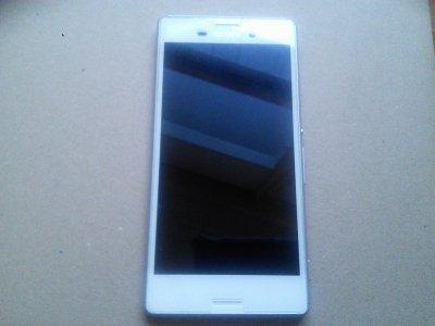 Telefon  Sony Xperia M4 Aqua