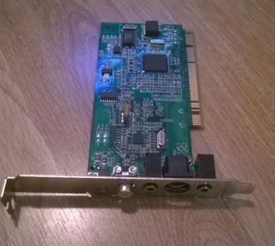 USB PC CAMERA TÉLÉCHARGER LTI301P VIMICRO