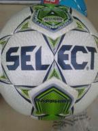 piłka Select Sapphirre najtaniej na allegr