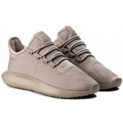 Buty damskie adidas TUBULAR Shadow BZ0335   odcienie be?u