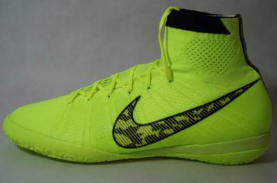 Buty Halowki Nike Elastico Superfly Ic 40 5574477014 Oficjalne Archiwum Allegro