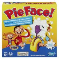 HASBRO - GRA PIE FACE - B7063