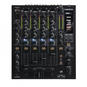 mikser cyfrowy dla DJ'a'' RMX 60'' Digital  RELOOP