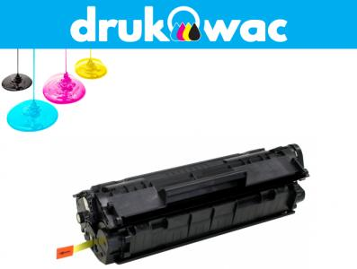 Toner HP 12A, Q2612A do HP LJ 1010, 1018, 1020