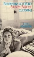 Pielgrzymka do grobu Brigitte Bardot cudownej - Le