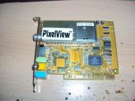 Pixelview Tv Card Driver