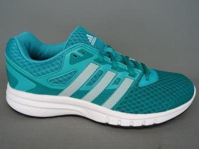 buty do biegania damskie ADIDAS GALAXY 2 AF5572