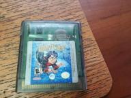 Game Boy Color Harry Potter