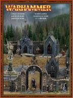 Warhammer - Garden of Moor [STREFA]